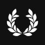 Caesars Bonus Bonus