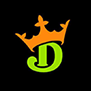 DraftKings Bonus Bonus