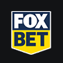 FoxBet Bonus Bonus